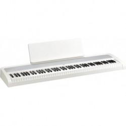 Korg B2-WH - Piano numérique portable blanc