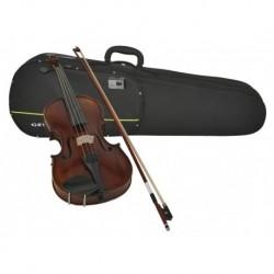 Gewa GS401441 - Ensemble Violon Aspirante York 4/4