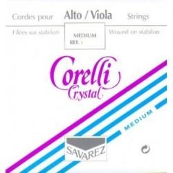 Corelli 634612 - Cordes Corelli Alto Corelli 19 3/4