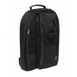 Stagg DSBACKPACK - Sac à dos pour baguettes de batterie