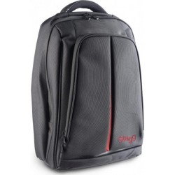 Stagg BACKPACK - Stagg - Sac à dos rembourré