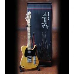Fender™ Telecaster™- Butterscotch Blonde Finish - Accessoires pour la maison