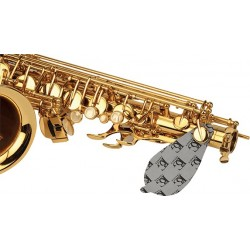 BG A65S - Sèche-tampons saxophone