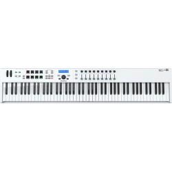 Arturia KEYLABMKII-88 - Clavier maitre 88 notes toucher lourd