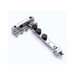 All Parts - Système De Blocage Tremol-No Pour Vibrato (Large Clamp)