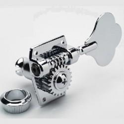 Sandberg - Mécanique Basse F-Type Machine Head Gauche (1pce)