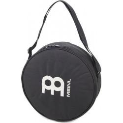 """Meinl MPAB-10 - Housse Pandeiro 10"""" nylon rembourré"""
