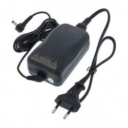 Casio AD-A12150LW - Adaptateur secteur 12 volts