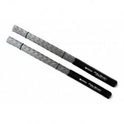 Rohema 61295 - Poly Brush - Rods