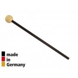 Rohema 61469 - Baguette Plastique 19.5cm - Tête Bois 2cm