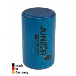 Rohema 61637 - Shaker Bleu - Extra Grave - 1+