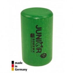 Rohema 61636 - Shaker Vert - Grave - 1+