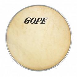 "Gope HAN09 - Peau Animale 9"""