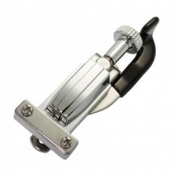 Sparedrum STO3 - Déclencheur Timbre Caisse Claire 68mm