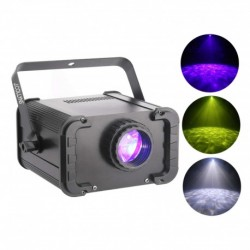 J.Collyns WATER100 - Effet Eau 100W LED