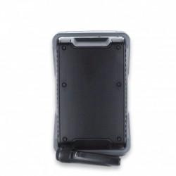 Definitive Audio EASYRIDER V2 - Sono portable IP65 Bluetooth + Clé USB + 1 Micro main UHF