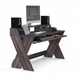 Glorious Dj SOUND DESK PRO WALNUT - Sound Desk Pro Walnut