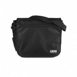 Udg U 9450 BL-OR - UDG Ultimate CourierBag Black Orange