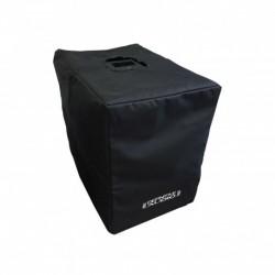 Definitive Audio BAG SUB VORTEX 450 - Housse pour SUB VORTEX 450