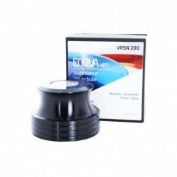 Enova hifi VRSN 200 - Stabilisateur Vinyle bulle