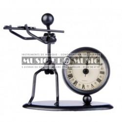 Gewa 980700 - Horloge flûte