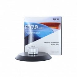 Enova hifi PALET PRESSEUR - PP 10 - Palet presseur