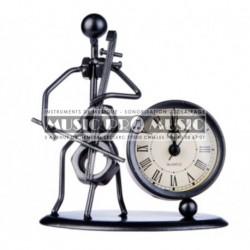 Gewa 980704 - Horloge violoncelle