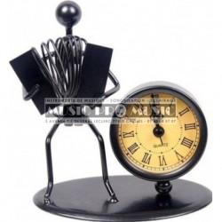 Gewa 980708 - Horloge accordéon