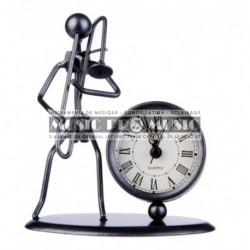 Gewa 980710 - Horloge trombone