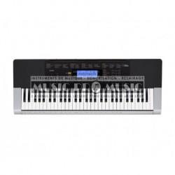 Casio CTK-4400 - Clavier arrangeur 61 notes