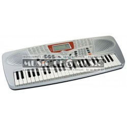 Medeli MC-37 - Clavier arrangeur 49 notes
