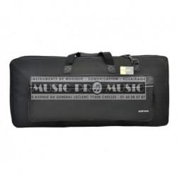 Gewa 273100 - Housse clavier 102x40x14mm