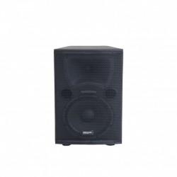 Power Acoustics DYS 115 V2 - Enceinte passive 680W