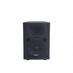Power Acoustics DYS 112 V2 - Enceinte passive 440W