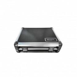 Power Acoustics FL MIC 7BL - Valise pour rangement 7 micros