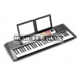 Yamaha PSR-F50 - Clavier arrangeur