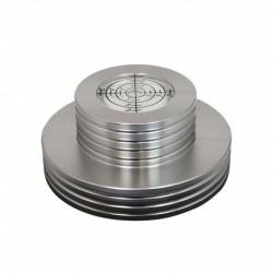 Ortofon RECORD STABILIZING CLAMP - Record stabilizing clamp - 2992002