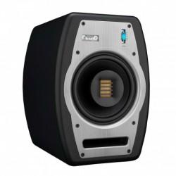 "Fluid Audio FPX7 - Enceinte monitoring 7"""
