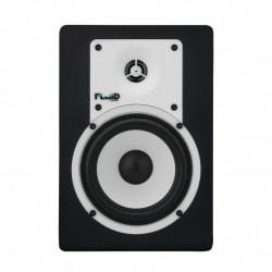 """Fluid Audio C5 BT - Enceinte monitoring 5"""" Bluetooth - vendue par paire"""