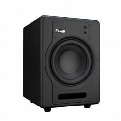 """Fluid Audio F8S - Caisson de basse 8"""""""