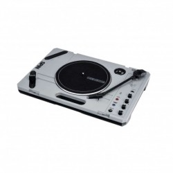 Reloop SPIN - Platine vinyle portable