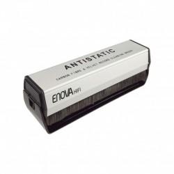 Enova hifi BROSSE ANTISTATIC VINYLE- BVA 20 - Brosse antistatic vinyle