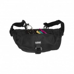 Udg U 9990 BL - UDG Ultimate Waist Bag Black