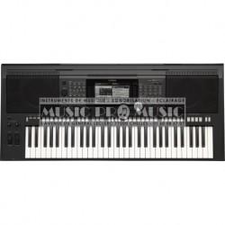 Yamaha PSR-S970 - Clavier arrangeur 61 notes