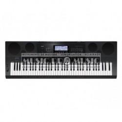 Casio WK-7600 - Clavier arrangeur 76 notes