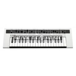 Yamaha CREFACECS - Mini synthétiseur Reface CS