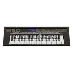 Yamaha REFACE-DX - Mini synthétiseur Reface DX