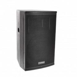 Definitive Audio KOALA 15AW P - Enceinte passive bois 1800W