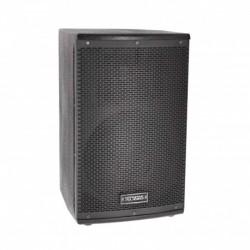 Definitive Audio KOALA 10AW P - Enceinte passive bois 1000W