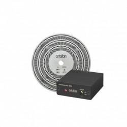 Ortofon SB-2 STROBOSCOPE - Outil de réglage pour platine vinyle